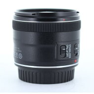 CANON EF28mm F2.8IS USM