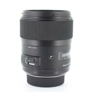 SIGMA ニコン35mm F1.4DG(A)