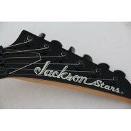 JACKSON STARS KE−BN03