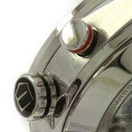 タグ・ホイヤー CAR2A11.BA0799 カレラ・キャリバー1887クロノ 自動巻