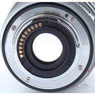 OLYMPUS MZD ED25mm F1.2PRO