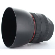 CANON EF85mm F1.2LIIUSM