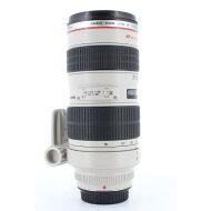CANON EF70−200mm F2.8L USM