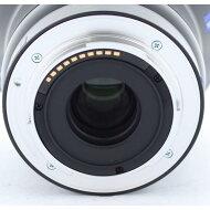 CARL ZEISS TOUIT12mm F2.8 DISTAGON E用