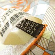 【新品】エルメス スカーフ 002808S