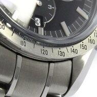オメガ 321.10.42.50.01.001 スピードマスターブロードアロー1957 自動巻