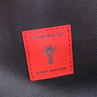 【未使用品】ルイヴィトン FIFAワールドカップ限定 エピ アポロバックパック M52117