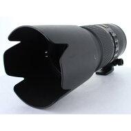 NIKON AF−S80−400mm F4.5−5.6G ED VR