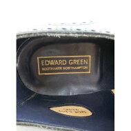 エドワードグリーン EDWARD GREEN ドレスシューズ