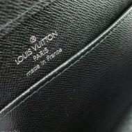 ルイヴィトン タイガ バイカル M30182