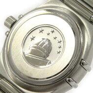 オメガ REF.1562 85 コンステレーションミニ・12P クォーツ