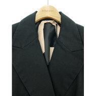 【未使用品】ヌメロヴェントゥーノ N°21 ジャケット