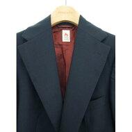 エムズブラック m's braque スーツ