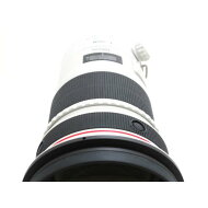 CANON EF300mm F2.8L ISII