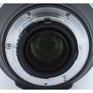 NIKON AF−S28−300mm F3.5−5.6G ED VR