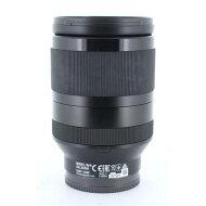 SONY FE24−240mm F3.5−6.3OSS