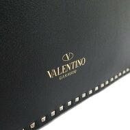 【未使用品】ヴァレンティノ ガラヴァーニ バッグ NW1B0A34VUL