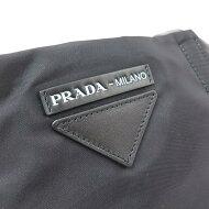 【新品】プラダ バッグ 1BG195