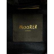 【未使用品】ムーレー MOORER ジャケット