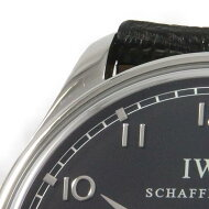 IWC IW545404 ポルトギーゼハンドワインド 手巻