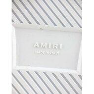 【未使用品】アミリ AMIRI スニーカー