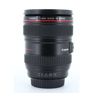 CANON EF24−105mm F4L IS USM
