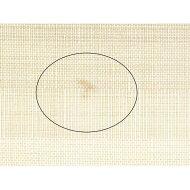 名古屋帯 紬織