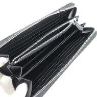 プラダ サイフ 1ML506