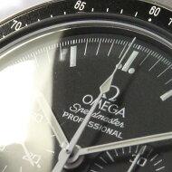 オメガ REF.3570 50 スピードマスタープロ 手巻