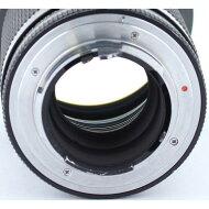 CONTAX PLANAR135mm F2MM(G)60周年