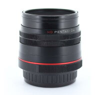PENTAX HD DA35mm F2.8MACRO BLACK