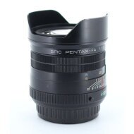 PENTAX FA31mm F1.8LIMITED(BK)