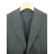 ラルディーニ LARDINI スーツ
