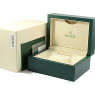 ロレックス 176200 オイスターパーペチュアル 自動巻