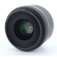 SIGMA ニコン(A)30mm F1.4DC HSM