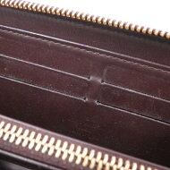 ルイヴィトン ヴェルニ サイフ M93522