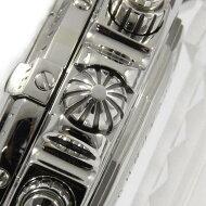 ブライトリング A13356】A156Q25PAクロノマット JAPAN LIMITED 自動巻