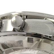 オメガ REF.326 30 40 50 04 001スピードマスターレーシング 自動巻