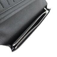ルイヴィトン ダミエグラフィット サイフ N62665
