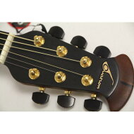 OVATION COLLECTORS SERIES 1993