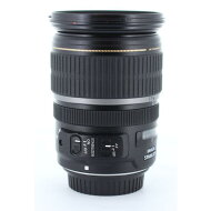 CANON EF−S17−55mm F2.8IS USM