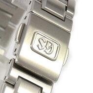 セイコー 4J52−0AE0】STGF325 グランドセイコー・クォーツ・インデックスD クォーツ