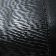 ルイヴィトン エピ キーポル 50cm M42962