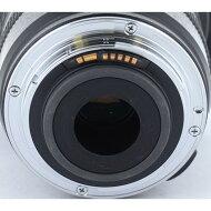 CANON EF−S10−22mm F3.5−4.5USM