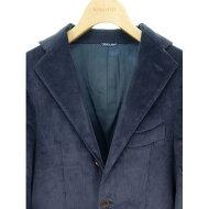 GABO スーツ