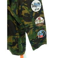 オフホワイト OFF−WHITE ジャケット
