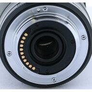 OLYMPUS MZD14−150mm F4−5.6II