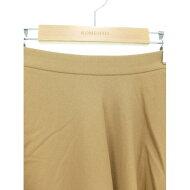エルメス HERMES スカート