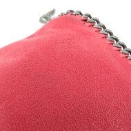 ステラマッカートニー バッグ 371223 W9132