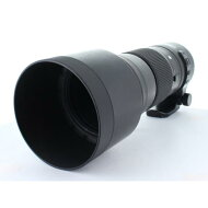 SIGMA EOS(C)150−600mm F5−6.3DG OS